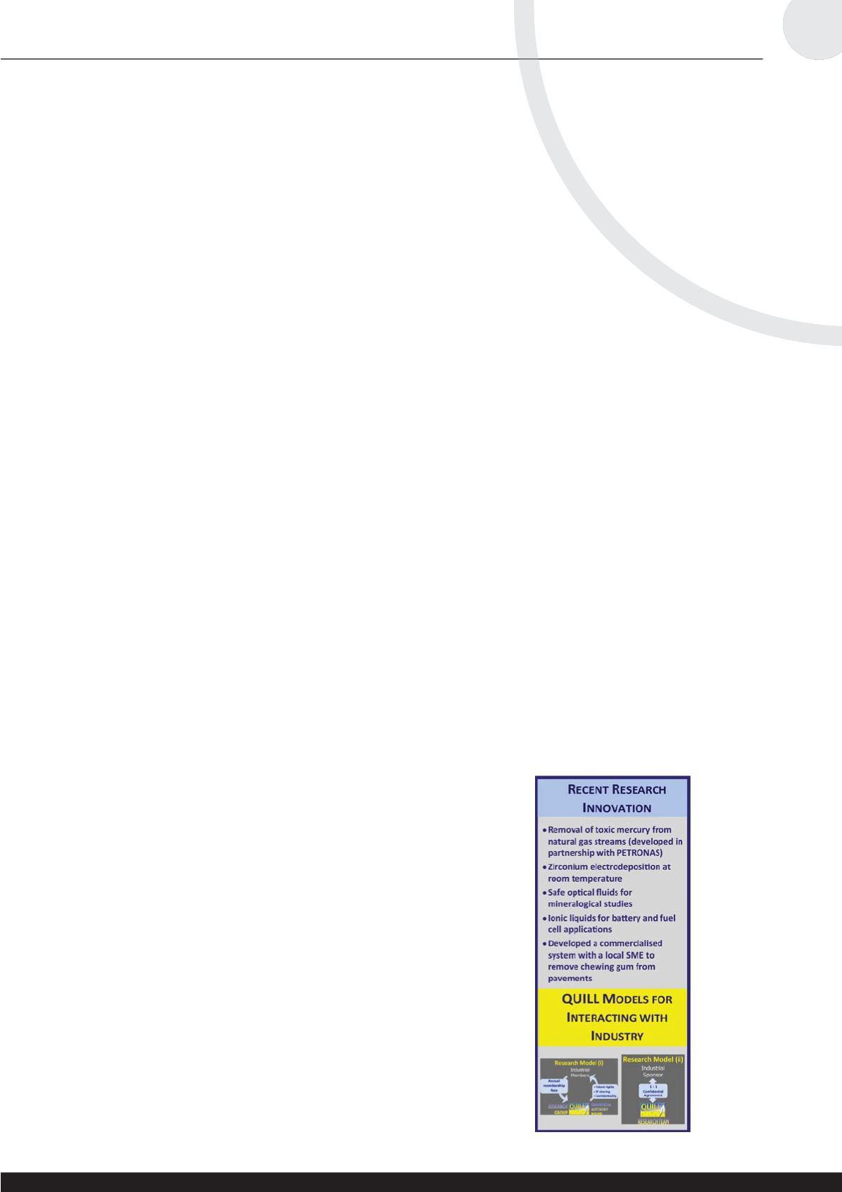 Chemical Technology December 2013 pdf
