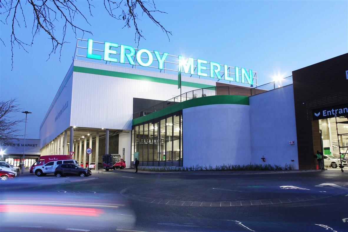 Leroy merli n interesting leroy merlin with leroy merli n