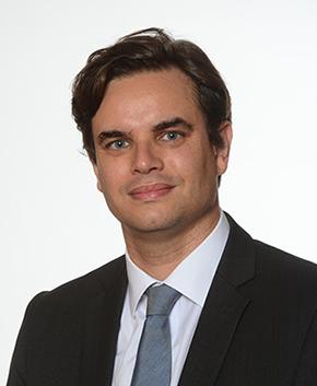 New head of marketing for bureau veritas in southern africa - Bureau veritas head office ...
