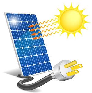financial innovation needed for solar energy in sa