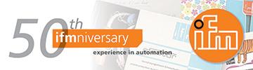 APJ Automation