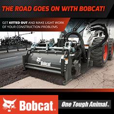 Bobcat SA
