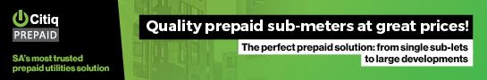 Citiq Prepaid