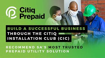 Citiq Prepaid right