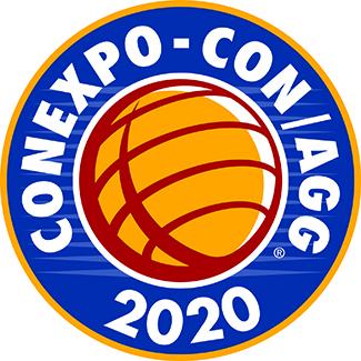 ConExpo 2010