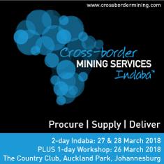 Cross Border Mining