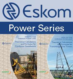 Eskom Power Series