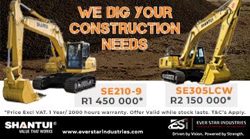Everstar Industries CEN