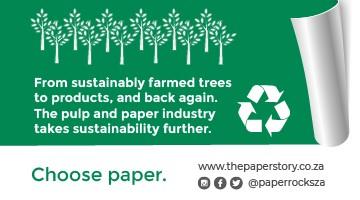 Paper Manufacturers Association