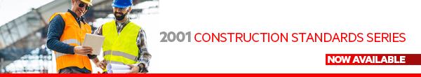 SABS Construction World