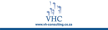 V and H Consulting