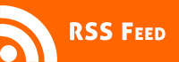 crown rss feed