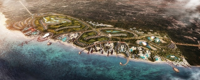 Zanzibars new tax and residency investment scheme set to open paradise to the world
