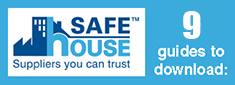 safehouse web click9