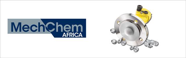 MechChem Africa