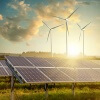 Africa invests in renewable energy