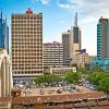 African development offers high growth opportunities
