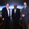 Zambia appointment for Aggreko to aid growth
