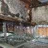 Building HVAC considerations