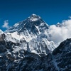 China proposes tunnel under Everest