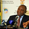 South Africa deepens ties with Iran