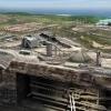 Mozambique graphite feasibility study commences