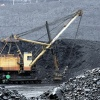 India to invest in SA coal
