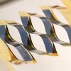 Innovative advances in solar technology