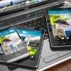 JoBurg, UJ partner for digitisation