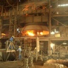 Zim to export raw chrome to South Africa for smelting