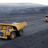 Mining resilient in the face of power crisis