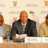 SA mining loses ground