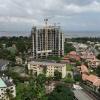 Sinoma, BUA invest in Nigeria