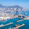 Cruise terminal to be added to Port of Cape Town
