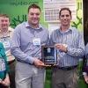 SA biotech company wins international award