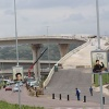Africa's biggest bridge unveiled