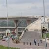 Africa's biggest bridge unveiled