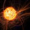 Spotlight on solar storms