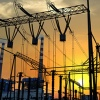 Botswana focuses on electricity generation