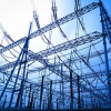 New transmission lines on the cards for SADC