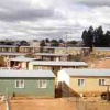 Sale of RDP houses could meet affordable housing demand