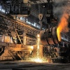 Task team set up to save steel industry