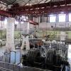 Sci-Bono launches mechatronics lab