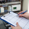 Compliance – don't be in the dark about alternative power supplies