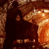 2015 mining outlook mixed